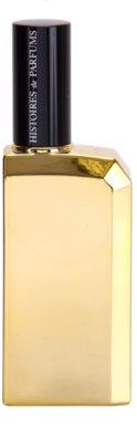 Histoires De Parfums Edition Rare Vici parfémovaná voda unisex 3