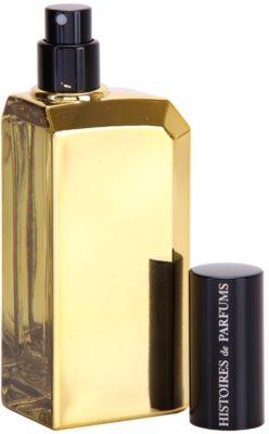 Histoires De Parfums Edition Rare Vici parfémovaná voda unisex 4