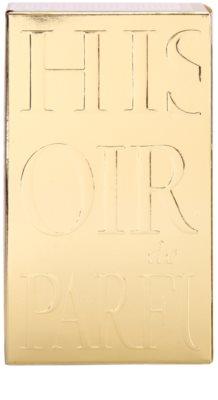 Histoires De Parfums Edition Rare Vici parfémovaná voda unisex 5
