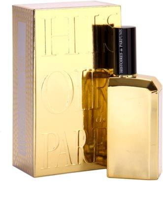 Histoires De Parfums Edition Rare Vidi parfémovaná voda unisex 1