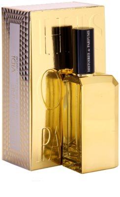 Histoires De Parfums Edition Rare Vidi parfémovaná voda unisex 2