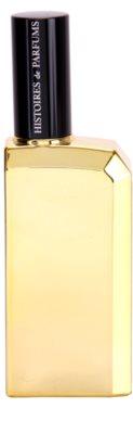 Histoires De Parfums Edition Rare Vidi parfémovaná voda unisex 3