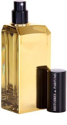 Histoires De Parfums Edition Rare Vidi parfémovaná voda unisex 4