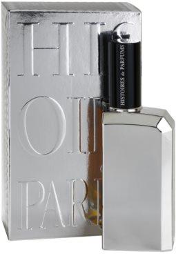 Histoires De Parfums Edition Rare Petroleum Eau de Parfum unisex 1