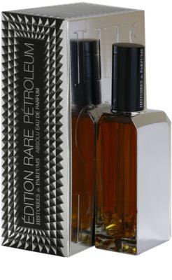 Histoires De Parfums Edition Rare Petroleum Eau de Parfum unisex 2
