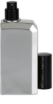 Histoires De Parfums Edition Rare Petroleum Eau de Parfum unisex 4