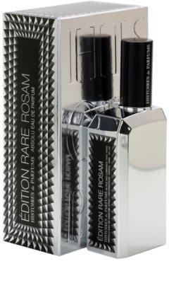 Histoires De Parfums Edition Rare Rosam eau de parfum unisex 2