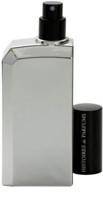 Histoires De Parfums Edition Rare Rosam eau de parfum unisex 4