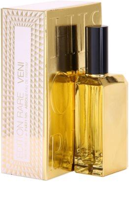 Histoires De Parfums Edition Rare Veni Eau de Parfum unisex 2