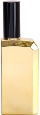 Histoires De Parfums Edition Rare Veni eau de parfum unisex 3