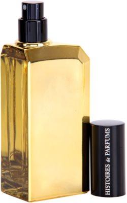 Histoires De Parfums Edition Rare Veni Eau de Parfum unisex 4