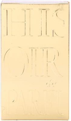 Histoires De Parfums Edition Rare Veni eau de parfum unisex 5