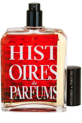 Histoires De Parfums L'Olympia Music Hall Eau de Parfum for Women 4