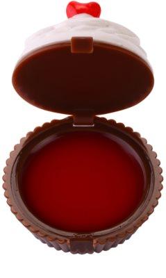 Holika Holika Dessert Time balsam de buze 1