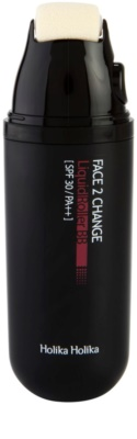 Holika Holika Face 2 Change crema BB  roll-on