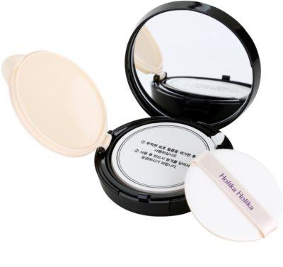 Holika Holika Face 2 Change maquillaje compacto