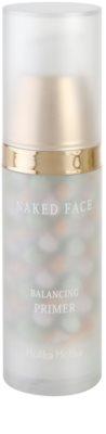 Holika Holika Naked Face alap bázis