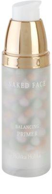 Holika Holika Naked Face alap bázis 1