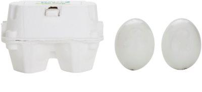 Holika Holika Smooth Egg Skin сапун  за мазна и проблемна кожа 2