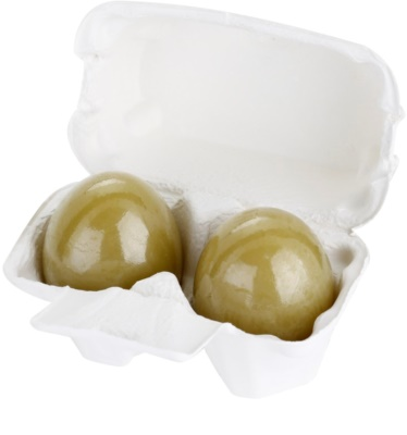 Holika Holika Smooth Egg Skin sabonete antiacne 1