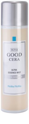 Holika Holika Skin & Good Cera arc spray a bőr intenzív hidratálásához