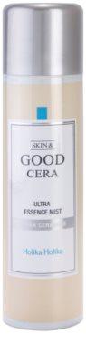 Holika Holika Skin & Good Cera Gesichtsspray für intensive Feuchtigkeitspflege der Haut