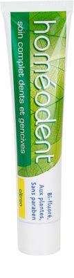 Homeodent Complete Care pasta de dientes