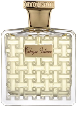 Houbigant Cologne Intense parfumska voda za moške