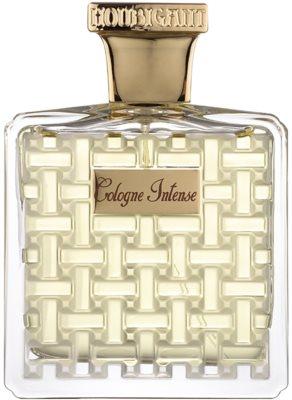 Houbigant Cologne Intense парфюмна вода за мъже