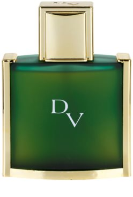 Houbigant Duc de Vervins L'Extreme Eau de Parfum für Herren 2