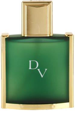 Houbigant Duc De Vervins toaletna voda za moške 2