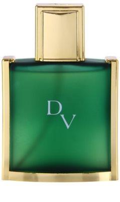 Houbigant Duc De Vervins туалетна вода тестер для чоловіків