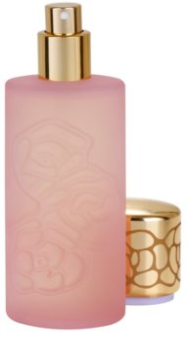 Houbigant Quelques Fleurs Royale Eau de Parfum für Damen 3