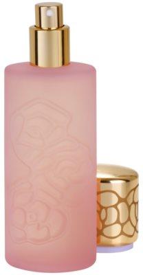 Houbigant Quelques Fleurs Royale парфюмна вода за жени 3