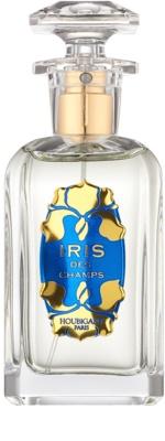 Houbigant Iris des Champs парфумована вода для жінок