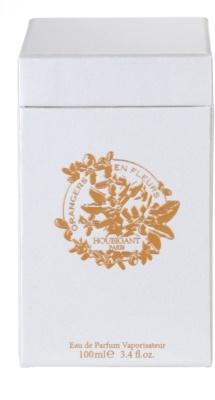 Houbigant Orangers En Fleurs Eau de Parfum für Damen 2
