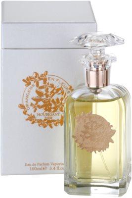 Houbigant Orangers En Fleurs Eau de Parfum para mulheres 1