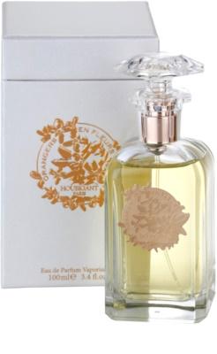 Houbigant Orangers En Fleurs Eau de Parfum für Damen 1
