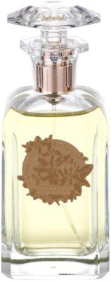 Houbigant Orangers En Fleurs Eau de Parfum para mulheres 4