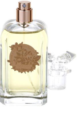 Houbigant Orangers En Fleurs Eau de Parfum para mulheres 5