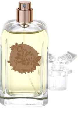 Houbigant Orangers En Fleurs Eau de Parfum für Damen 5