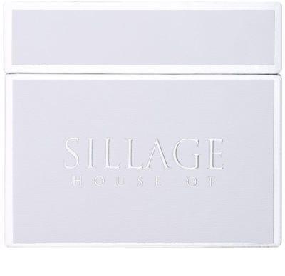 House of Sillage Cherry Garden parfumuri pentru femei 4