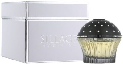 House of Sillage Nouez Moi perfume para mujer 1