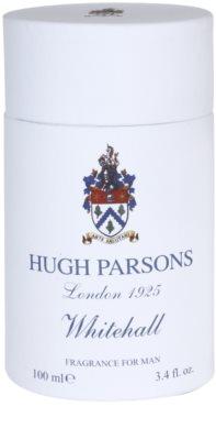 Hugh Parsons Whitehall parfumska voda za moške 4