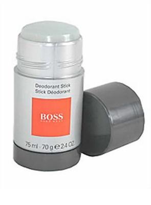 Hugo Boss Boss In Motion deostick pentru barbati