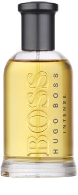 Hugo Boss Boss Bottled Intense eau de parfum férfiaknak