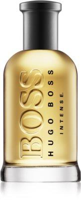 Hugo Boss Boss No.6 Bottled Intense woda toaletowa dla mężczyzn