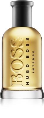 Hugo Boss Boss No.6 Bottled Intense тоалетна вода за мъже