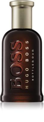 Hugo Boss Boss Bottled Oud Eau de Parfum para homens