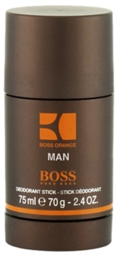 Hugo Boss Boss Orange Man Deo-Stick für Herren